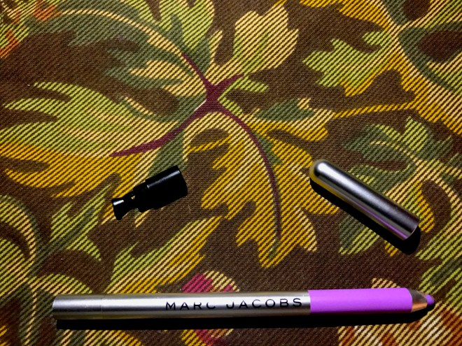 marc-jacobs-beauty-highliner-6