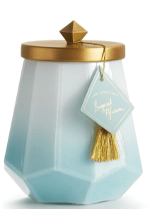 pamper-candles-3