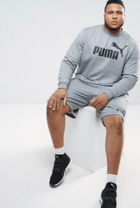 ASOS PUMA PS MEN 1