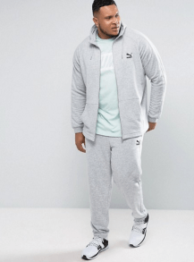 ASOS PUMA PS MEN 2
