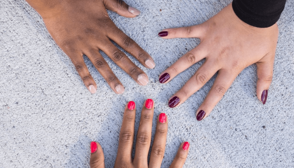 Orlynails 5