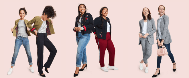 A New Day   Target   plus size