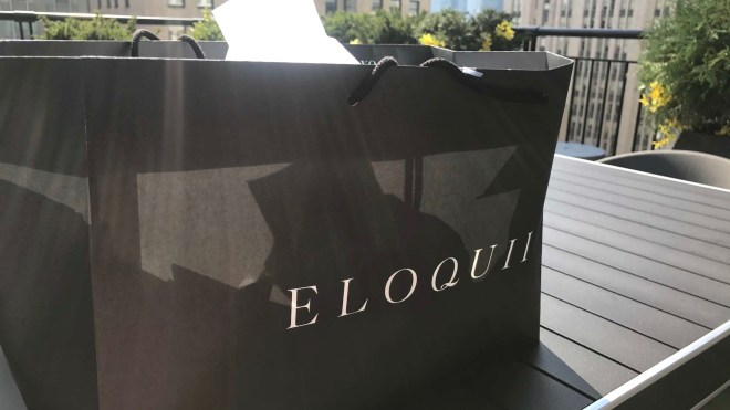 Eloquii Chicago New Store 520 North ..