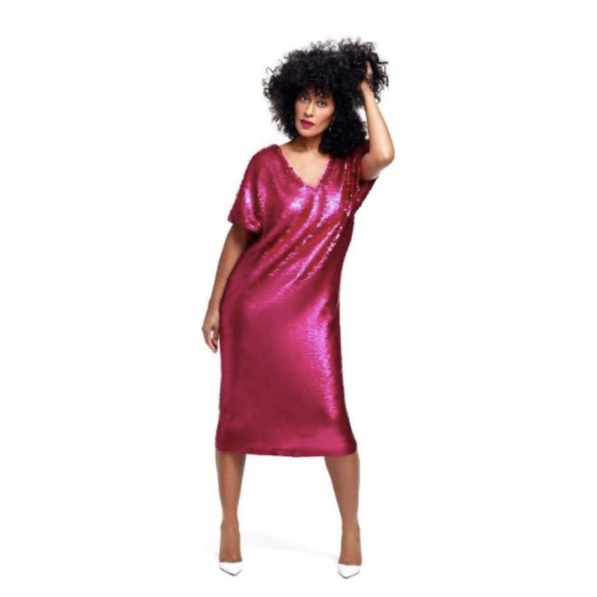 Tracee Ellis Ross X J.C. Penney Includes Plus Size | #TER4JCP...