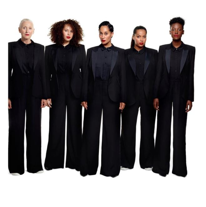 Tracee Ellis Ross X J.C. Penney Includes Plus Size | #TER4JCP ..