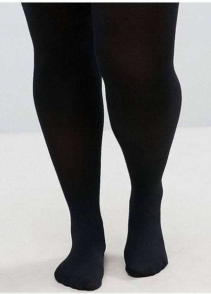 plus size tights ..........