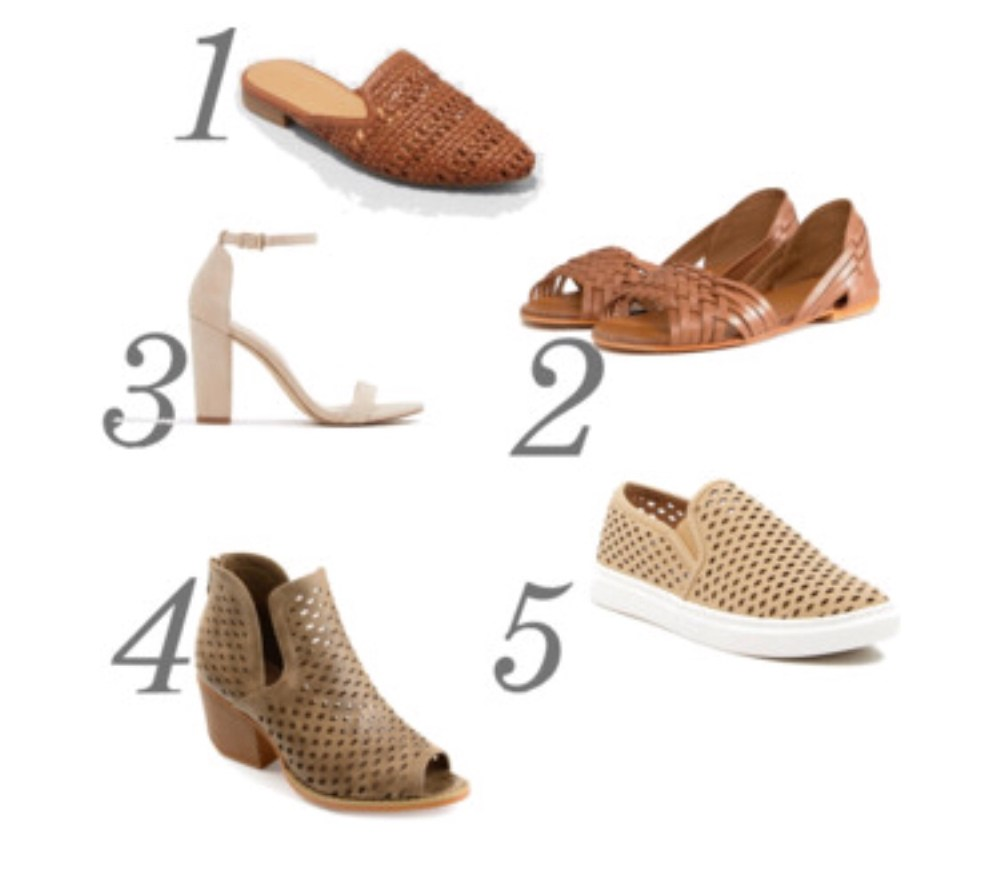 shoes for spring fashion look up to size 12 11
