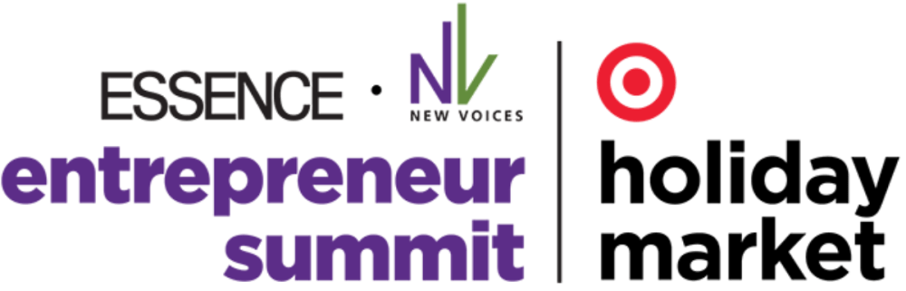 ESSENCE + New Voices Entrepreneur Summit & Target Holiday Market Is Coming To Atlanta