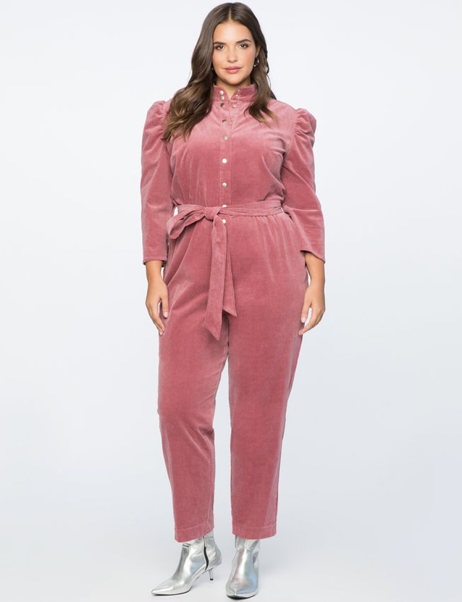 plus size jumpsuit, psblogger, plus size fashion, plus size blogger, chicago blogger