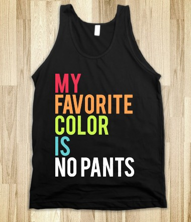 favorite-color-dark.american-apparel-unisex-tank.black.w380h440z1