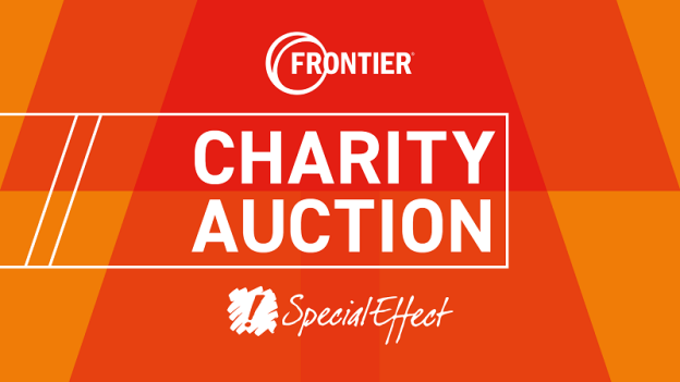 24h-charity-auction-social