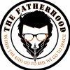 fatherhoodwing Twitter
