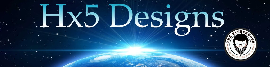 Hx5-Designs-Banner