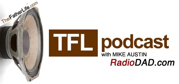 tfl-podcast