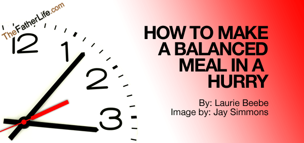 lbeebe-balanced-meal-in-minutes