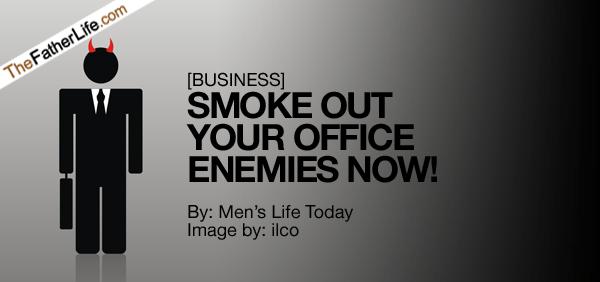mlt-office-enemies