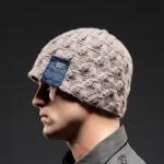 NOBIS Mr. Prepared Knit Hat