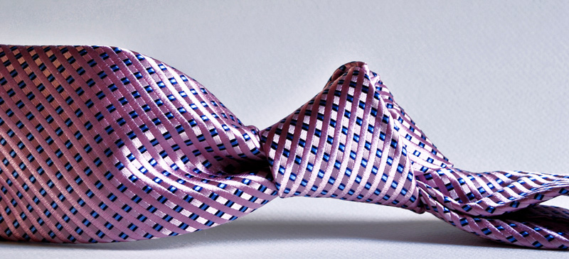 Fashion 202: Colors and Patterns for Men