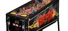AC/DC Pinball