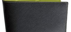 Wurkin Stiffs RFID Wallet
