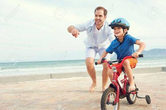 Quotes For Father's Day Images