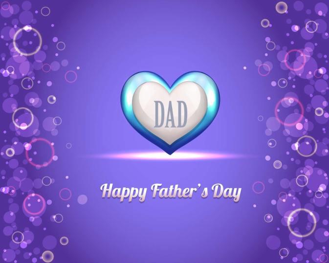Fathers Day Celebrations 2018