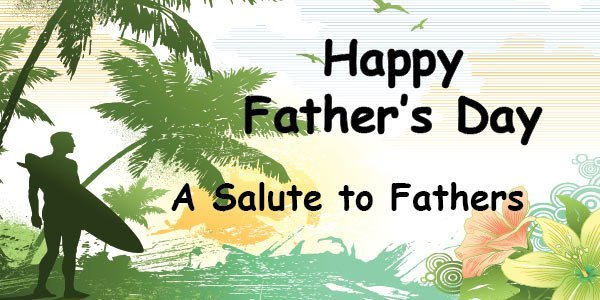 Best Fathers Day Images