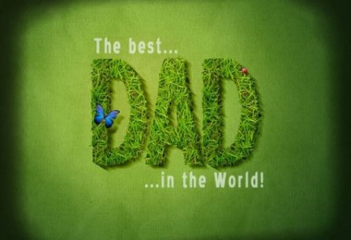 Fathers Day 2019 Wallpapers Download