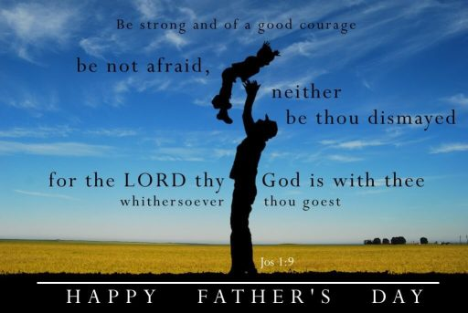 Fathers Day Poems And Quotes