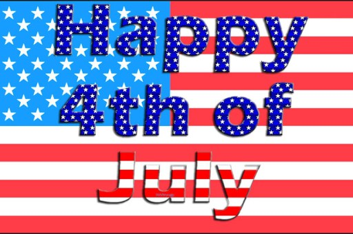 Happy Fourth of July 2019 Images
