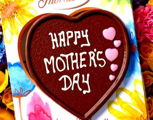 Mothers Day 2021 HD Images
