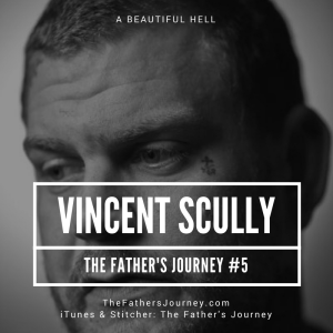 Vincent Scully