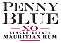 Penny Blue XO Press Release by the fat rum pirate