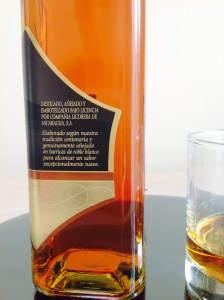 Flor de Cana 5 rum review by the fat rum pirate