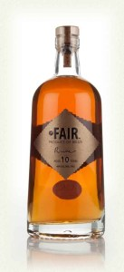 fair-10-year-old-rum
