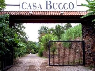 Casa Bucco Cachaca Envelhecida 6 Anos review by the fat rum pirate