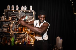 The Rum Festival Newcastle Review 2018 by the fat rum pirate