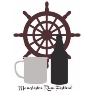 Manchester Rum Festival Press Release