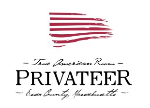 Privateer International Letter of Marque Sisters in Arms rum review by the fat rum pirate