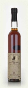 Ron Los Valientes Aged 15 Anos Anejo Especial. Rum Review by the fat rum pirate