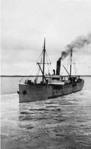 Requiem SS Ferret Australian Pot Still Rum review by the fat rum pirate