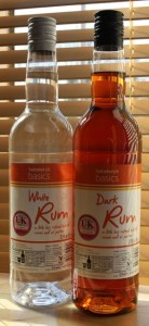 premium rum article by the fat rum pirate
