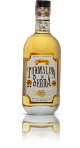 Turmalina da Serra Carvalho Rum Cachaca Review by the fat rum pirate