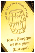 golden-rum-barrel-winner-2011-thumb