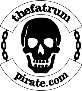 Rum Blogging - A Blogger's Perspective Article by the fat rum pirate