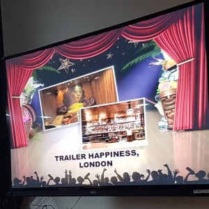 trailerhappiness