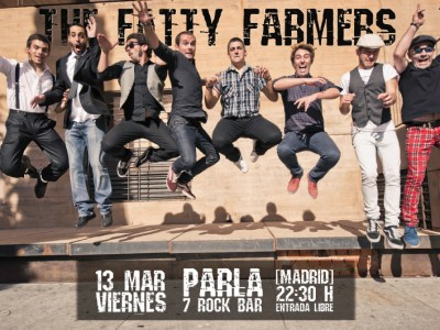 the-fatty-farmers-parla-2015