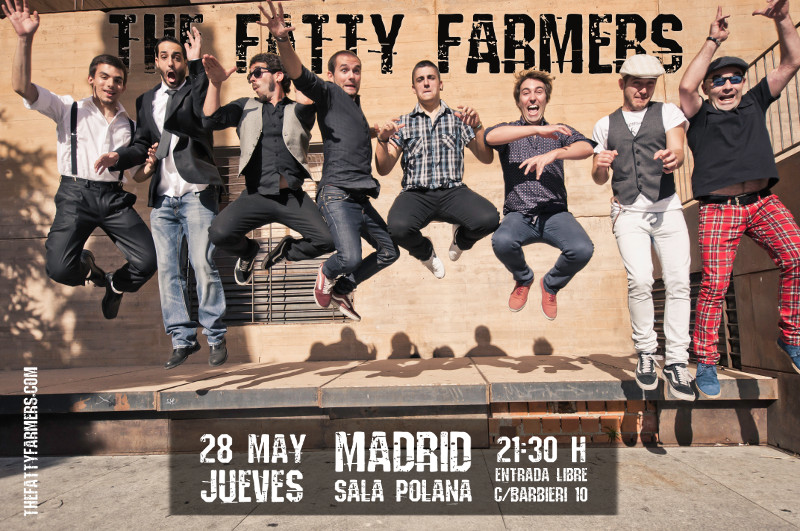 the-fatty-farmers-madrid-2015