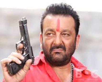 Sanjay Dutt To Train US Students On How To Hide Guns At Home