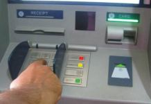 Pakistani ATMs Hacked By Indian Hackers; Citizens Remain Unaware
